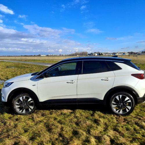 Opel Grandland_1