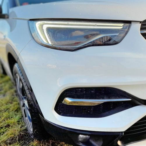 Opel Grandland_10