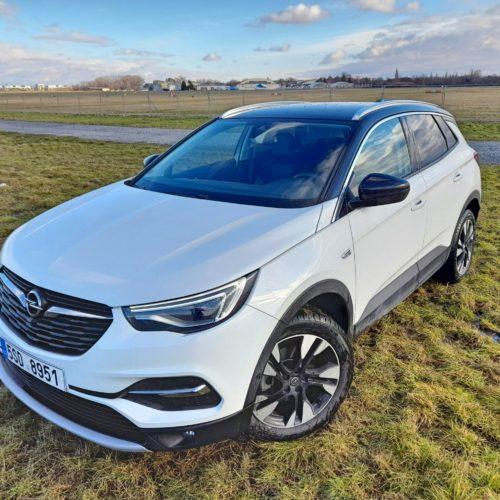 Opel Grandland_12