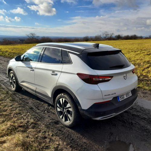 Opel Grandland_15