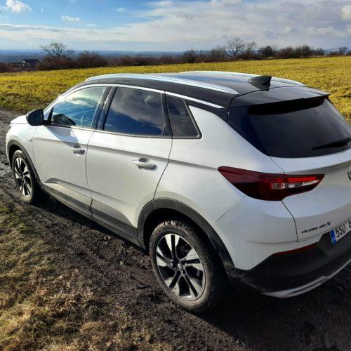 Opel Grandland_15a
