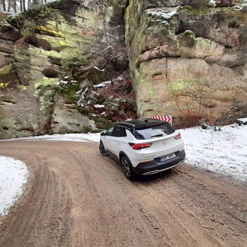 Opel Grandland_16