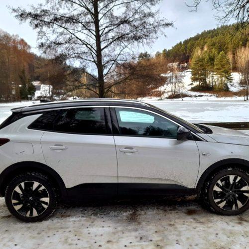 Opel Grandland_17
