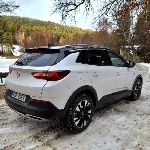 Opel Grandland_18