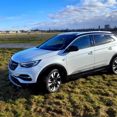 Opel Grandland_2