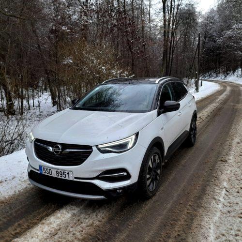 Opel Grandland_20