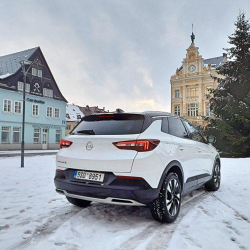 Opel Grandland_21