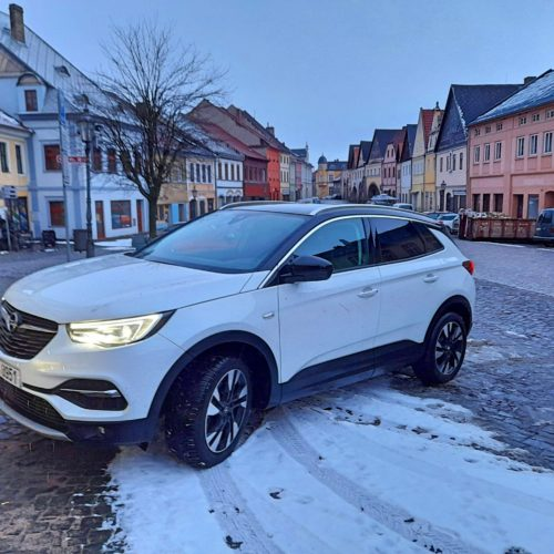 Opel Grandland_22