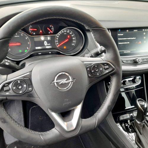 Opel Grandland_23