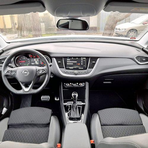 Opel Grandland_35