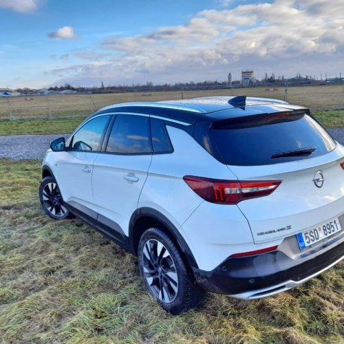 Opel Grandland_3a