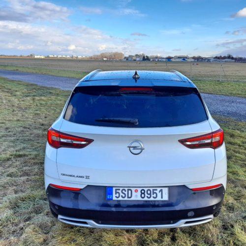 Opel Grandland_4
