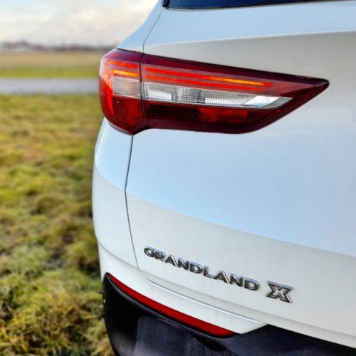 Opel Grandland_6