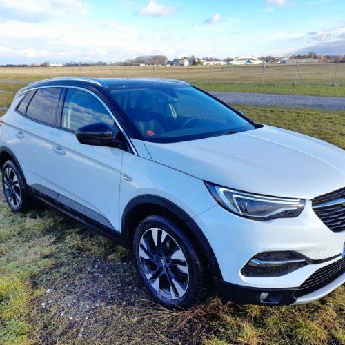 Opel Grandland_8