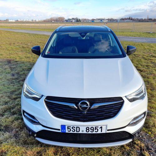Opel Grandland_9