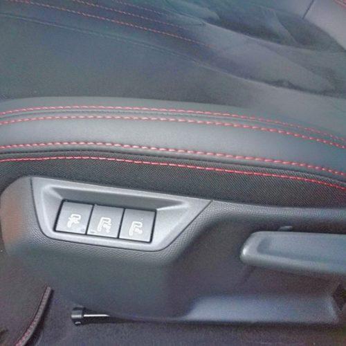 Peugeot 308 SW_26