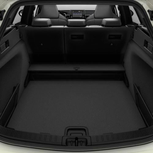 Suzuki Swace_14