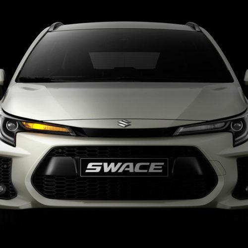 Suzuki Swace_15