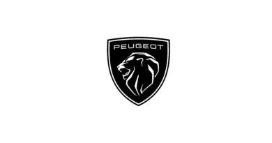 Stellantis se brání napadení z podvodu při prodeji naftových Peugeotů