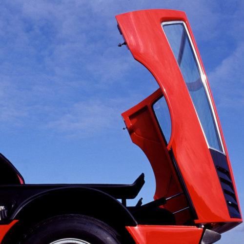 17836-MaseratiBora