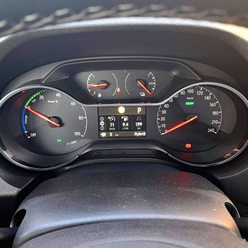 Opel Grandland hybrid_11