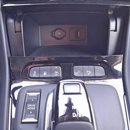 Opel Grandland hybrid_14