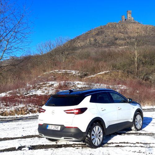 Opel Grandland hybrid_2