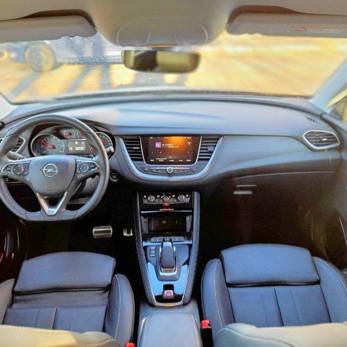 Opel Grandland hybrid_25