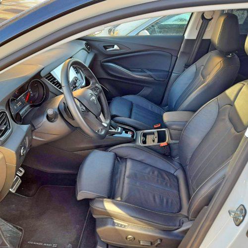 Opel Grandland hybrid_28