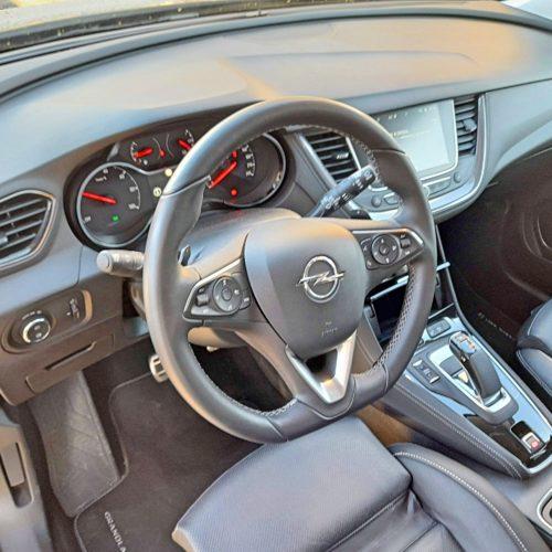 Opel Grandland hybrid_29