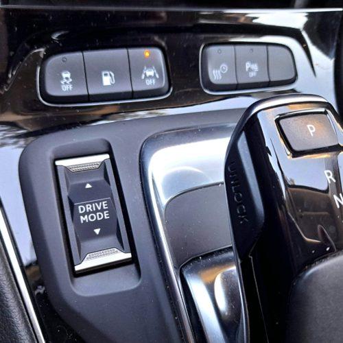 Opel Grandland hybrid_34