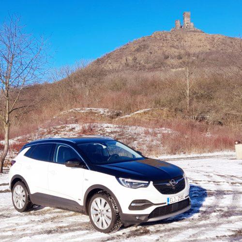 Opel Grandland hybrid_4