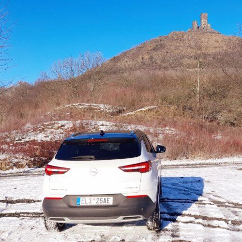 Opel Grandland hybrid_6