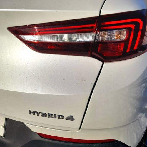 Opel Grandland hybrid_7