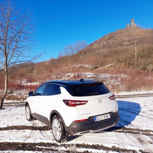 Opel Grandland hybrid_8