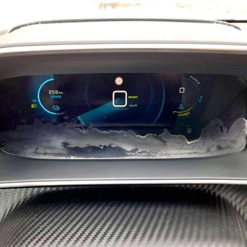 Peugeot 2008 e_1