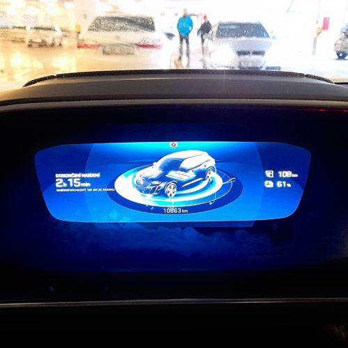 Peugeot 2008 e_2