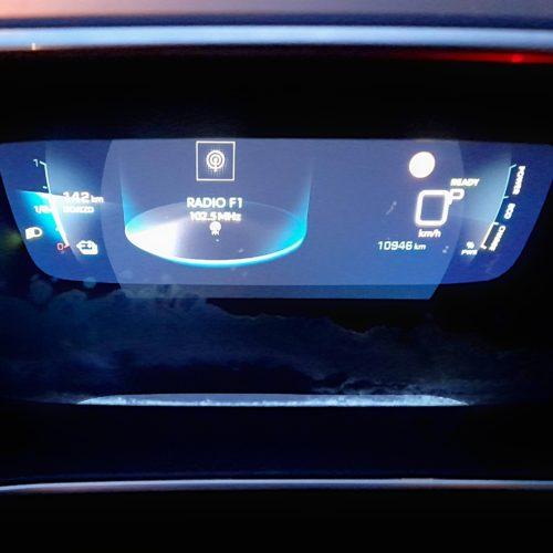 Peugeot 2008 e_21