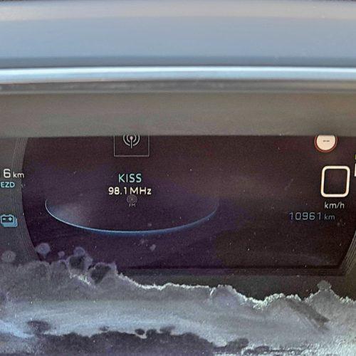 Peugeot 2008 e_22