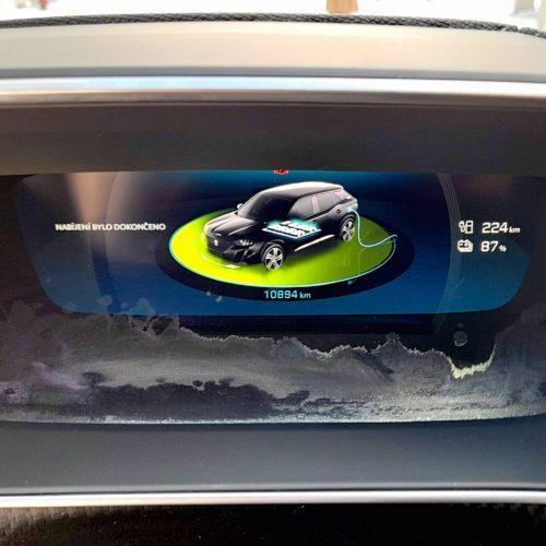 Peugeot 2008 e_6