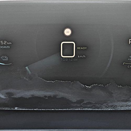 Peugeot 2008 e_7