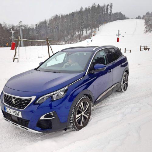Peugeot 3008_10