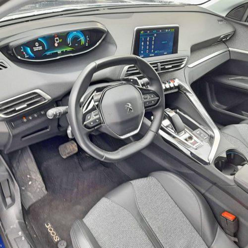 Peugeot 3008_12