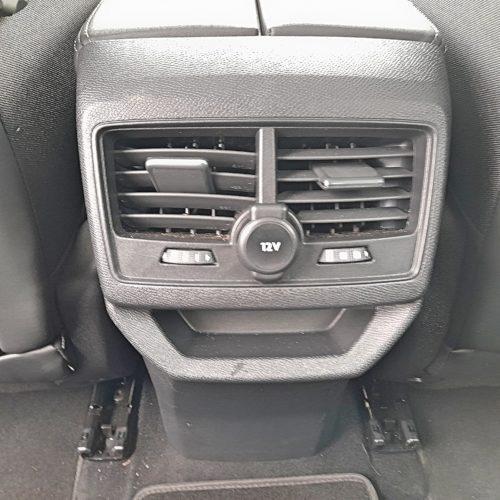 Peugeot 3008_15