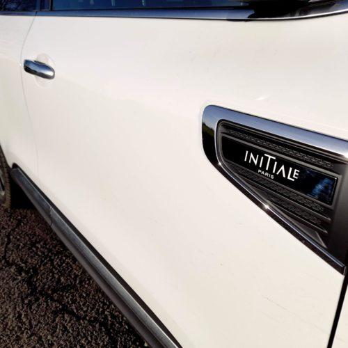 Renault Koleos_17