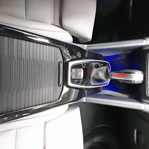 Renault Koleos_23