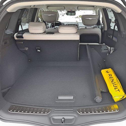 Renault Koleos_30