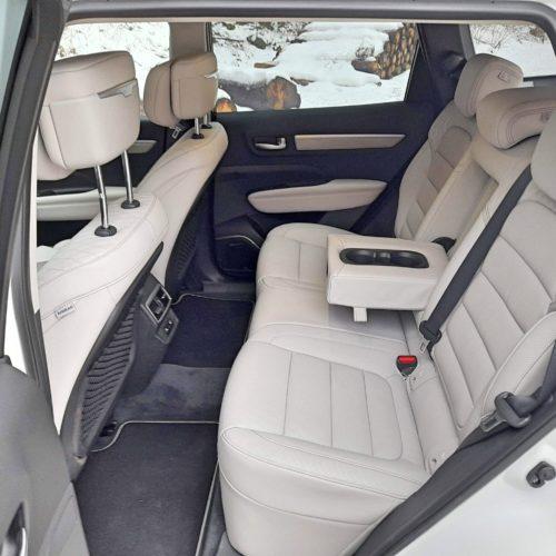 Renault Koleos_34