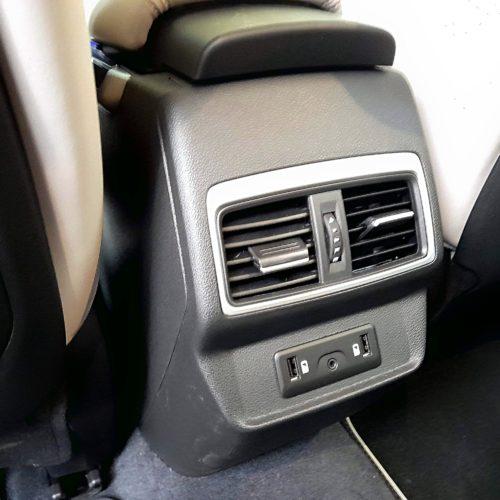 Renault Koleos_36