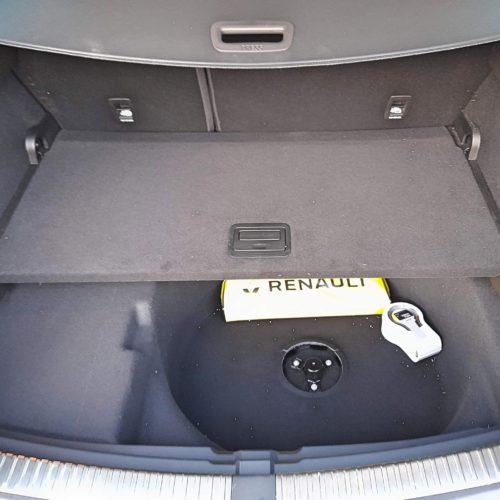 Renault Megane_18
